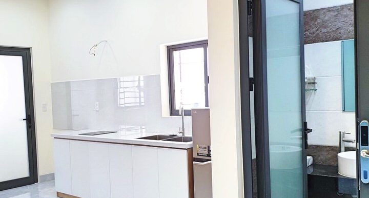 apartment-for-rent-my-an-A176-T-5