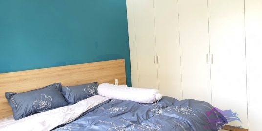 Cute Studio apartment in My An area – A177