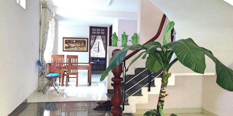 house-for-rent-da-nang-B125-2