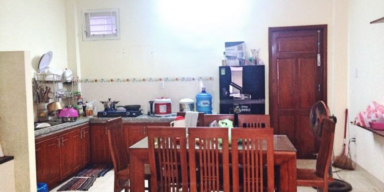 house-for-rent-da-nang-B125-3
