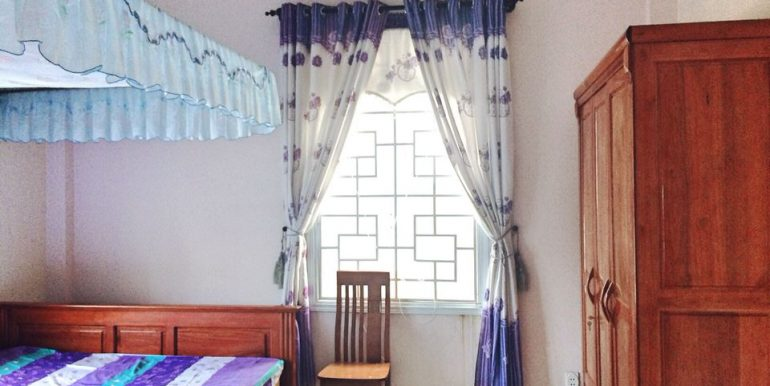 house-for-rent-da-nang-B125-4