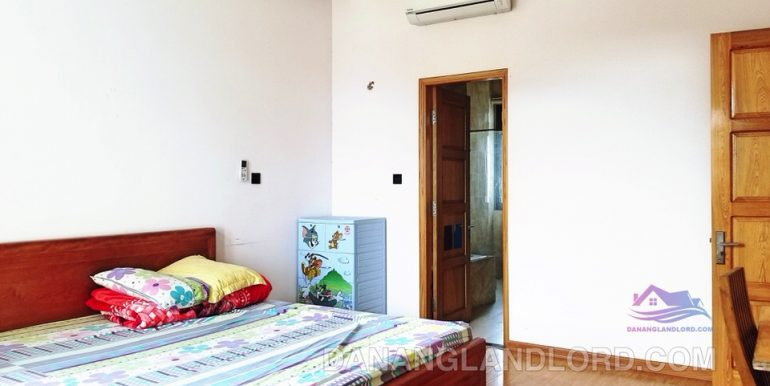 house-for-rent-da-nang-singapore-B122-T-10