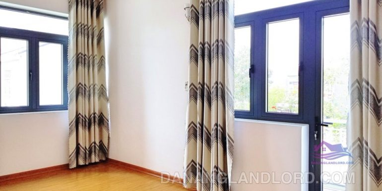 house-for-rent-da-nang-singapore-B122-T-13