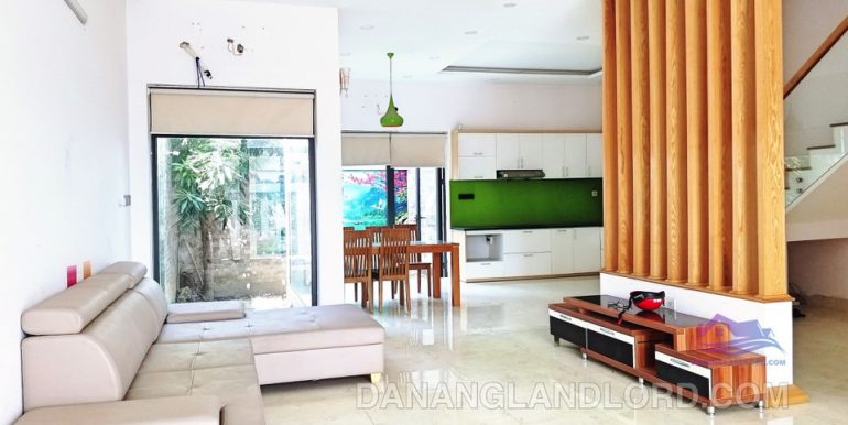 house-for-rent-da-nang-singapore-B122-T-2