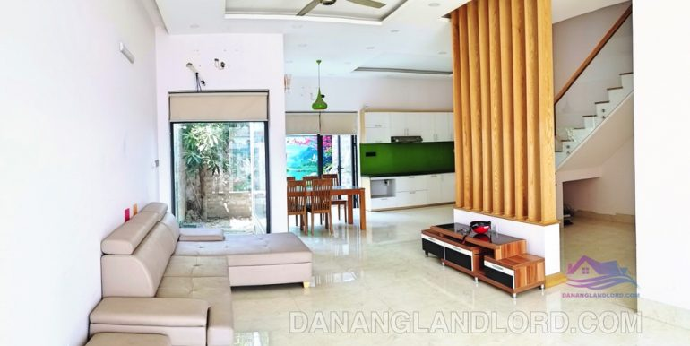 house-for-rent-da-nang-singapore-B122-T-3