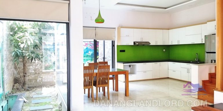 house-for-rent-da-nang-singapore-B122-T-4