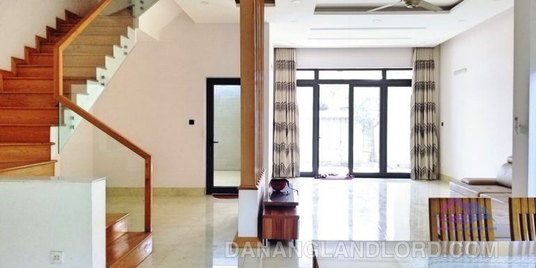 house-for-rent-da-nang-singapore-B122-T-5