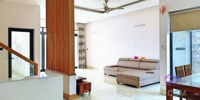 house-for-rent-da-nang-singapore-B122-T-6