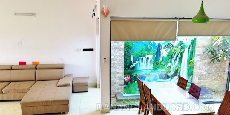 house-for-rent-da-nang-singapore-B122-T-7