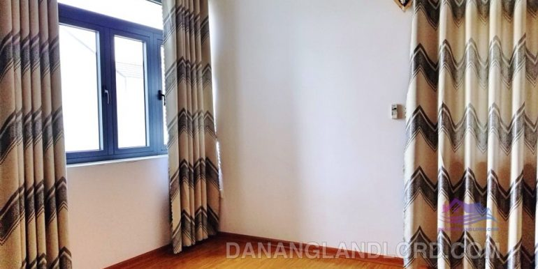house-for-rent-da-nang-singapore-B122-T-8