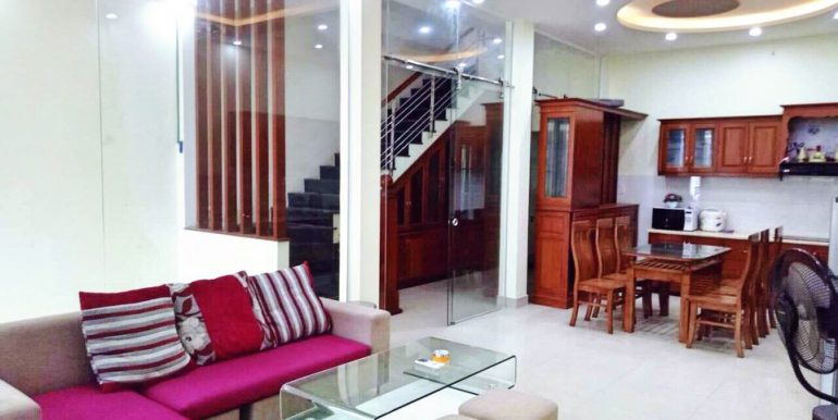 house-for-rent-my-khe-B124-1