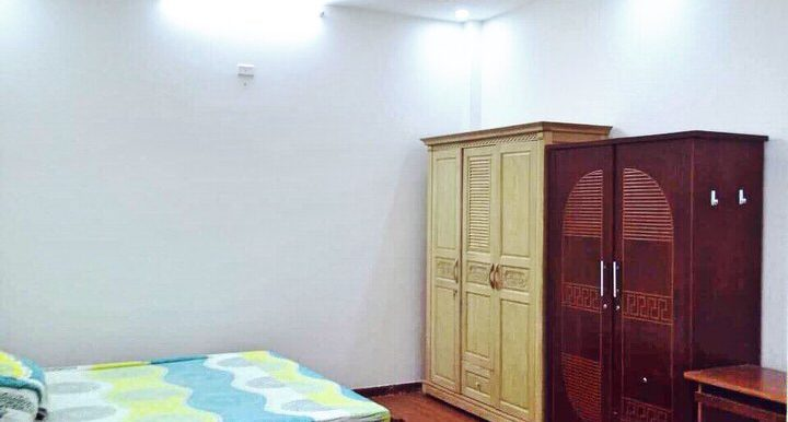 house-for-rent-my-khe-B124-3