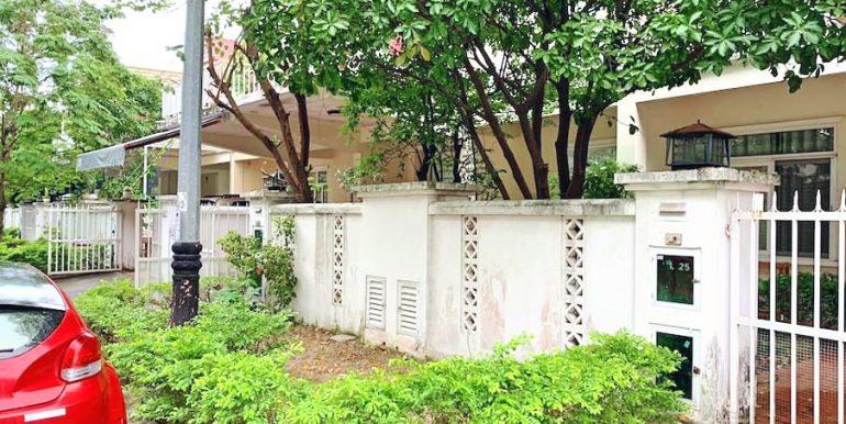 house-fortune-park-da-nang-B216-11