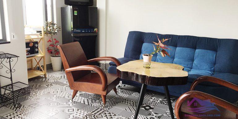 apartment-classic-da-nang-A254-1