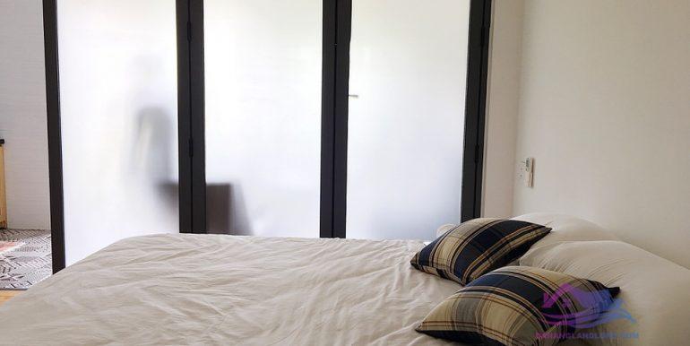 apartment-classic-da-nang-A254-10