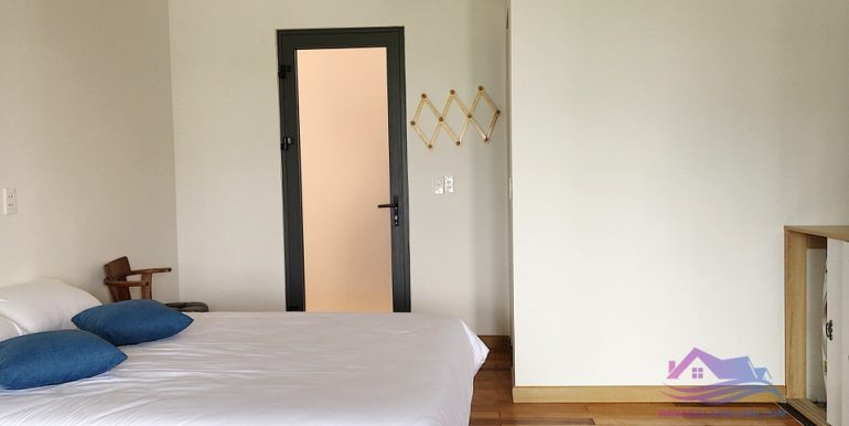 apartment-classic-da-nang-A254-11