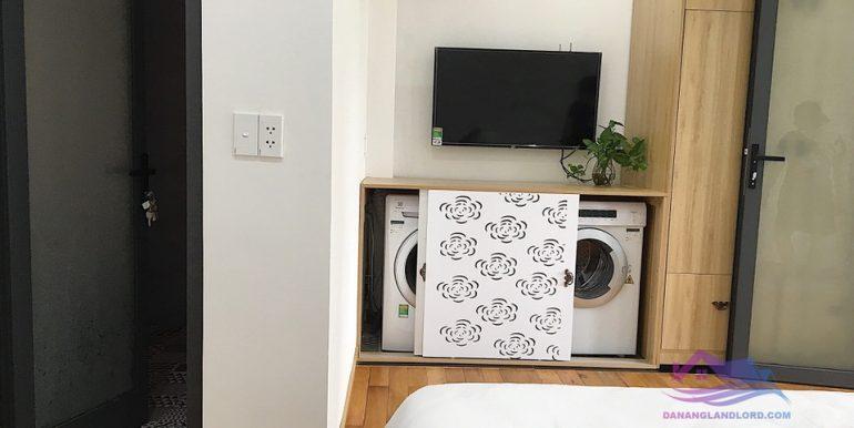 apartment-classic-da-nang-A254-12