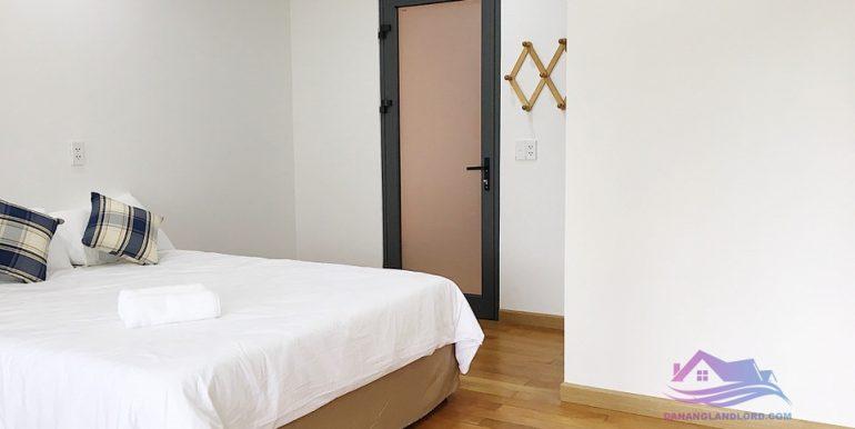 apartment-classic-da-nang-A254-13