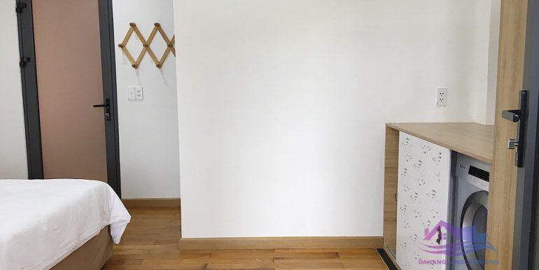 apartment-classic-da-nang-A254-14