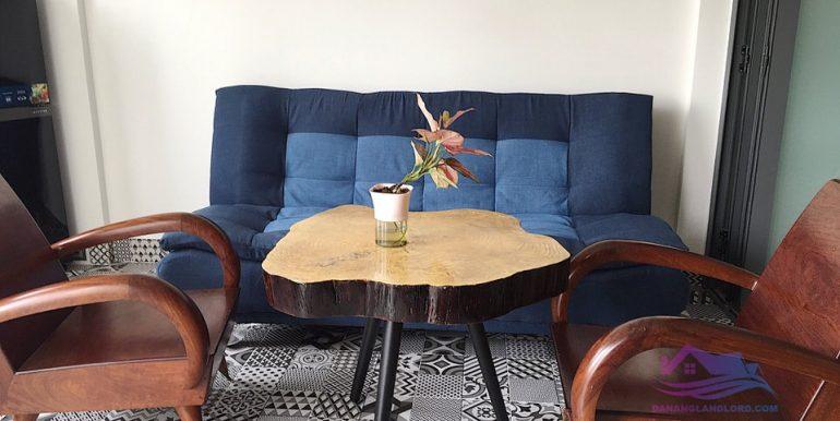 apartment-classic-da-nang-A254-2
