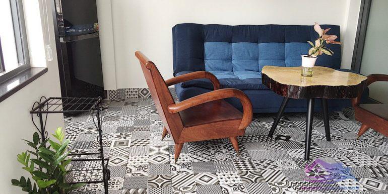 apartment-classic-da-nang-A254-3