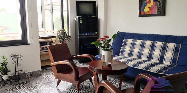 apartment-classic-da-nang-A254-4