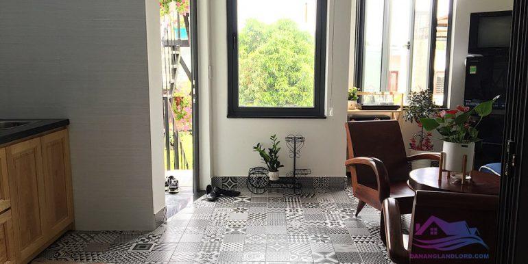 apartment-classic-da-nang-A254-5
