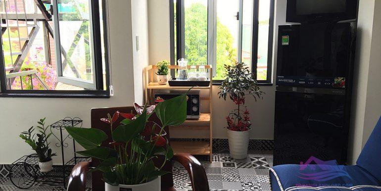 apartment-classic-da-nang-A254-6