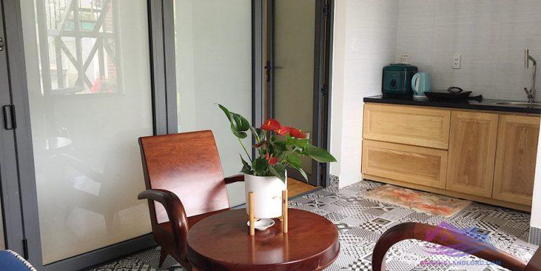 apartment-classic-da-nang-A254-7