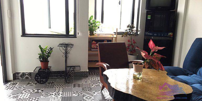 apartment-classic-da-nang-A254-8