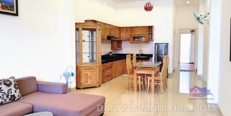 apartment-for-rent-da-nang-A187-T-1