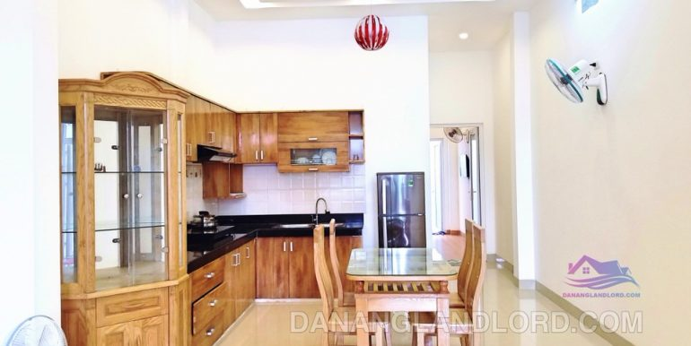 apartment-for-rent-da-nang-A187-T-2