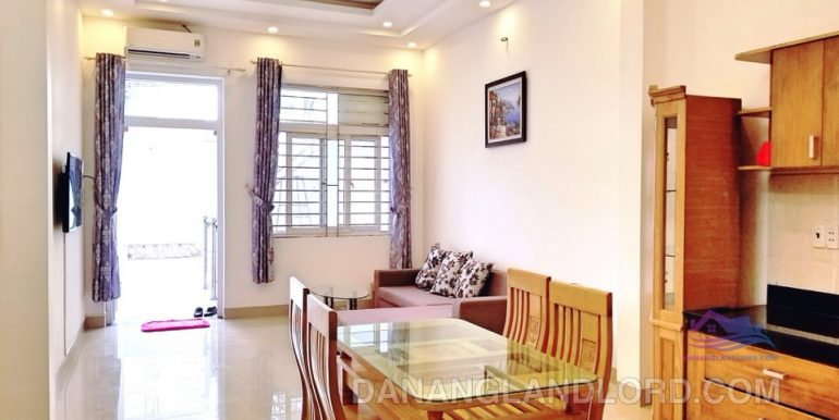 apartment-for-rent-da-nang-A187-T-3