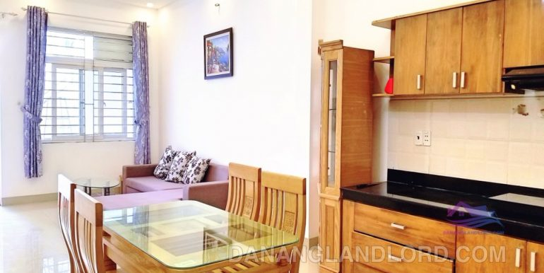 apartment-for-rent-da-nang-A187-T-4