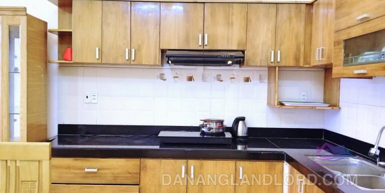apartment-for-rent-da-nang-A187-T-5