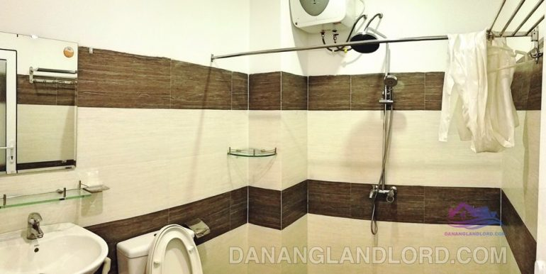 apartment-for-rent-da-nang-A187-T-8
