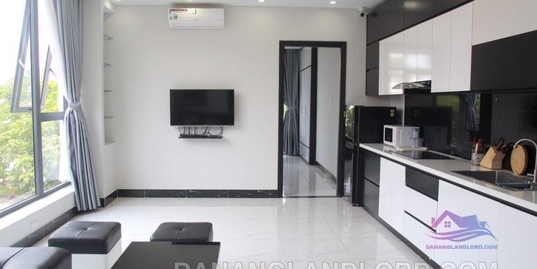 apartment-for-rent-da-nang-A260-T-1