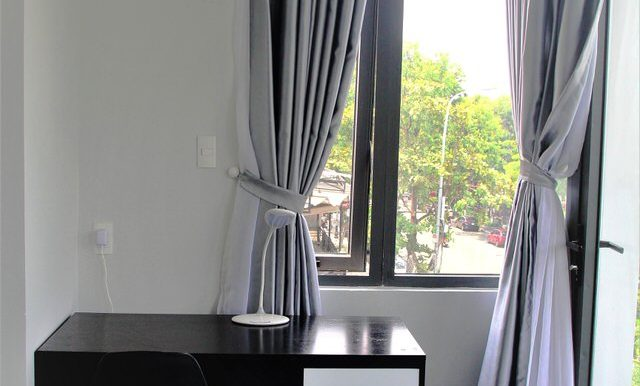 apartment-for-rent-da-nang-A260-T-10