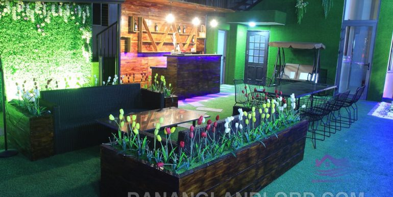 apartment-for-rent-da-nang-A260-T-13