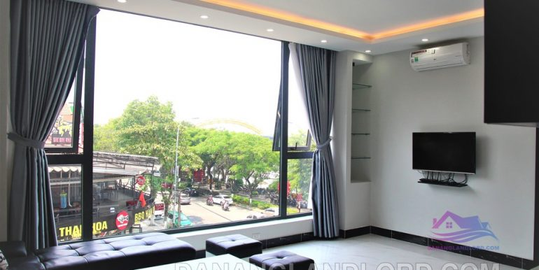 apartment-for-rent-da-nang-A260-T-2
