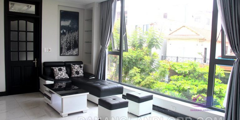 apartment-for-rent-da-nang-A260-T-3