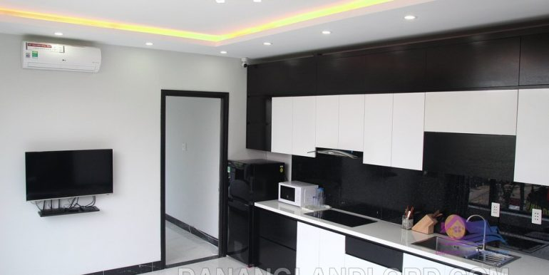 apartment-for-rent-da-nang-A260-T-4