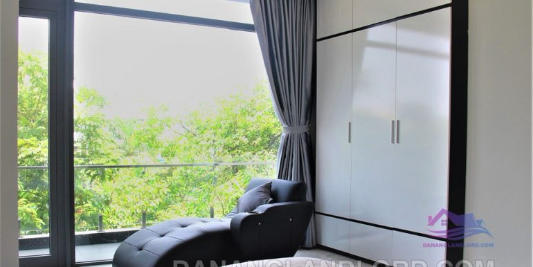 apartment-for-rent-da-nang-A260-T-9