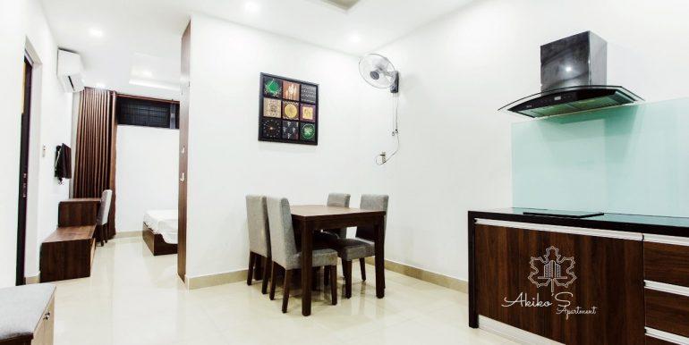 apartment-for-rent-my-an-da-nang-A195-1