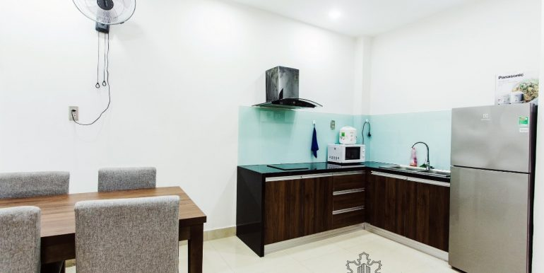 apartment-for-rent-my-an-da-nang-A195-2