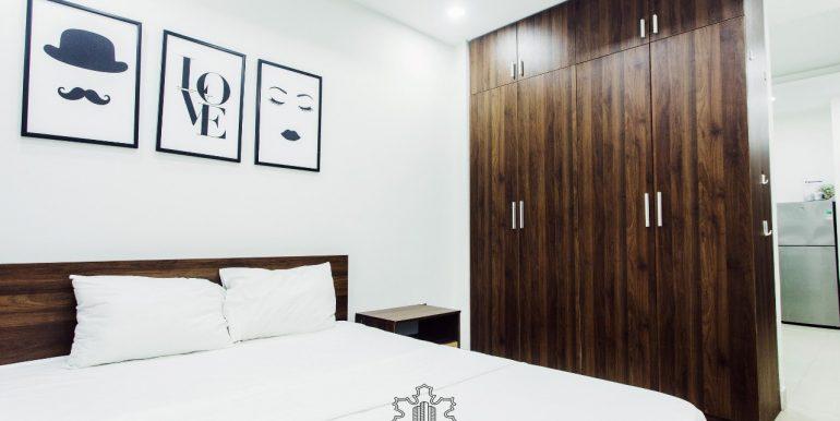 apartment-for-rent-my-an-da-nang-A195-4