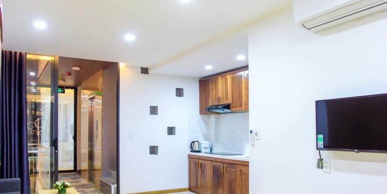 apartment-for-rent-near-my-khe-A250-2