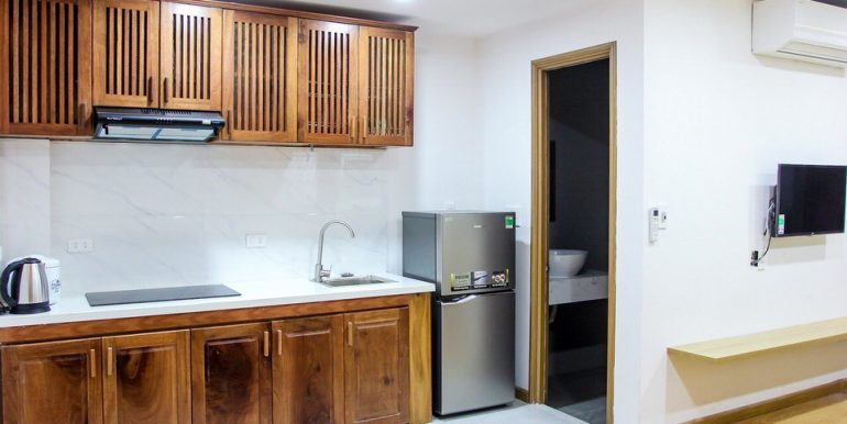 apartment-for-rent-near-my-khe-A250-5