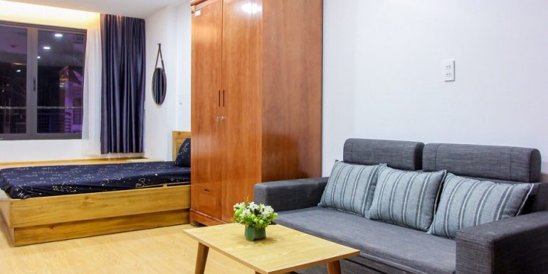 apartment-for-rent-near-my-khe-A250-6