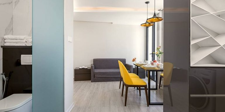 apartment-for-rent-son-tra-A247-9